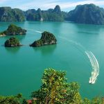 something you would never knew about halong bay