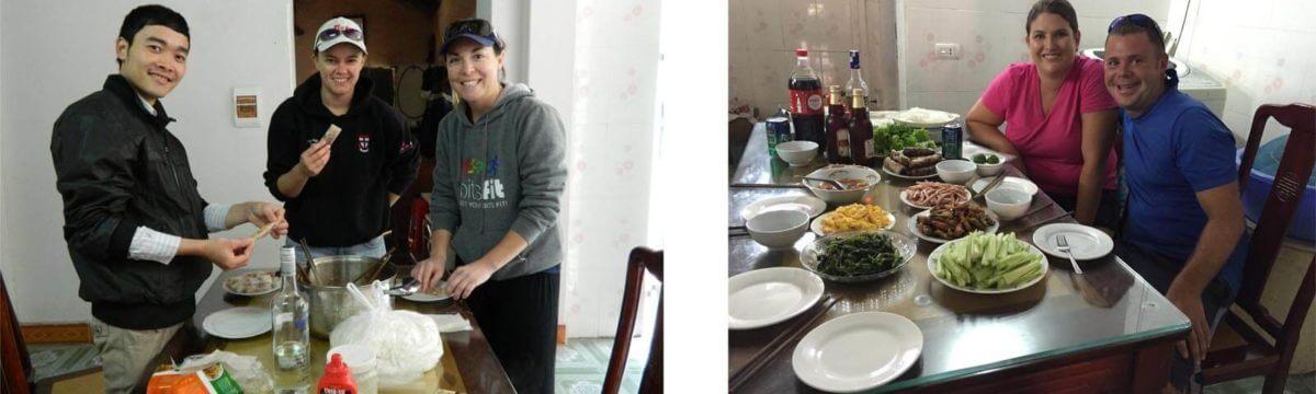 hanoi home cooking 1200x360 1