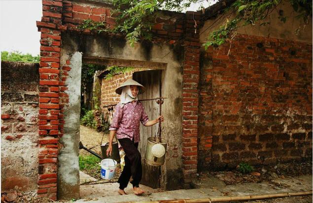 duong-lam-village-vietnam