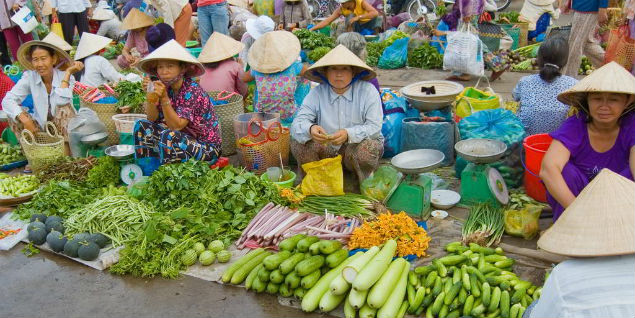 vietnam-rural-market